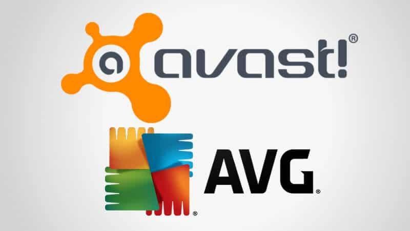 Avast anuncia compra do AVG