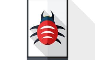Ataque Malware a Smartphone