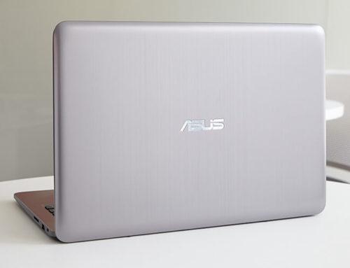Notebook Asus é bom? Confira a avaliação da marca!