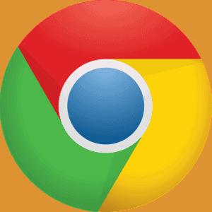 Como deixar o Google Chrome mais rápido