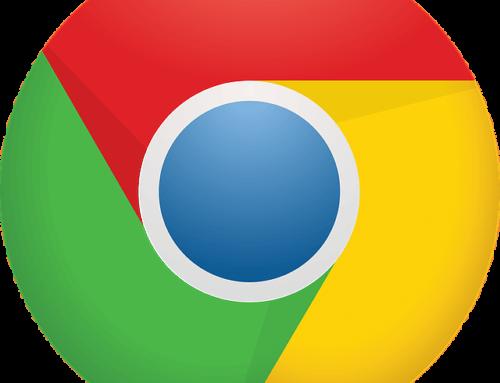 Como deixar o Google Chrome mais rápido – Guia atualizado 2019!