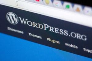 Dicas básicas e práticas sobre Wordpress